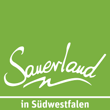 Sauerland in Südwestfalen